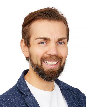 Ellonen Antti