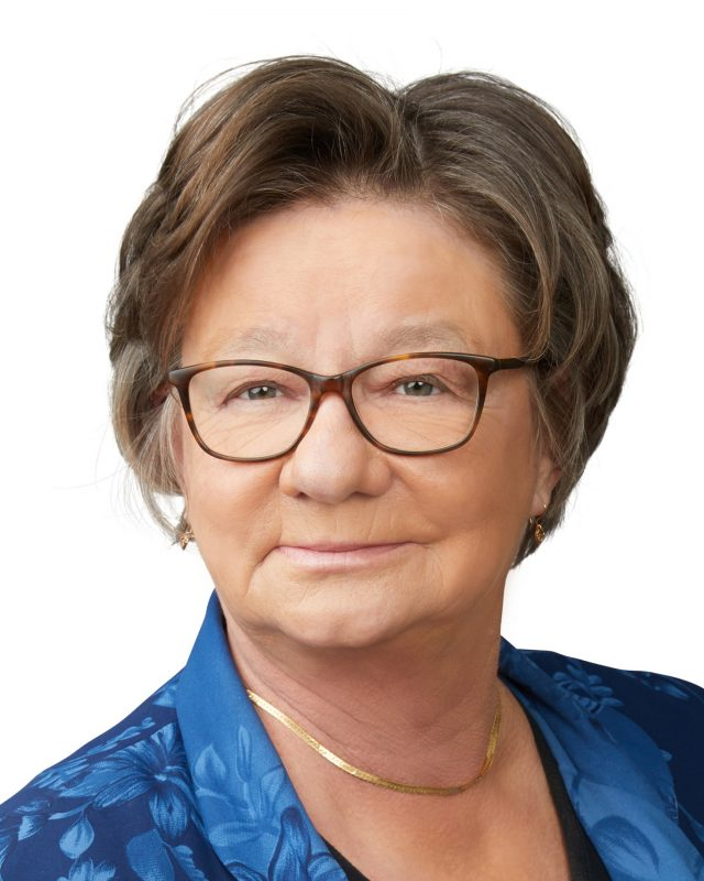 Ellonen Leila