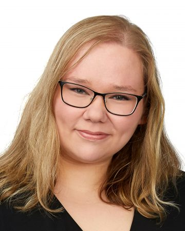 Josefsson Helen