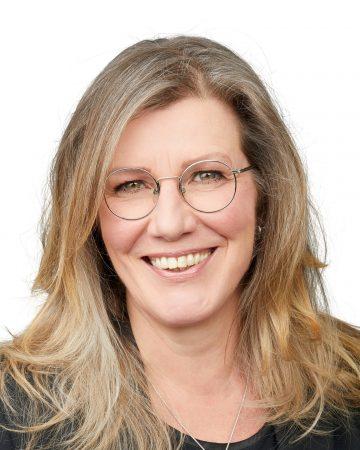 Juopperi Heidi