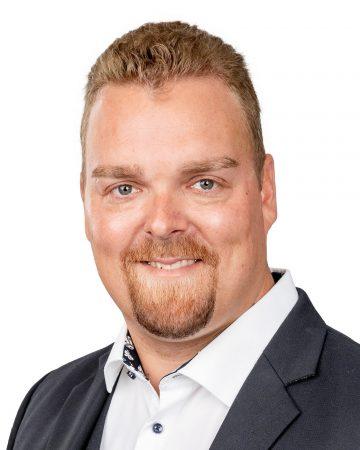 Kivimäki Otso