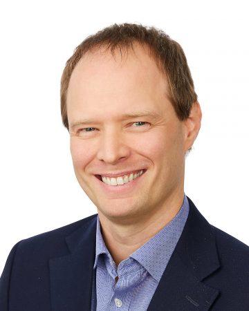 Korhonen Antti