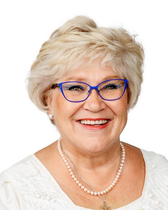 Lehmuskallio Paula