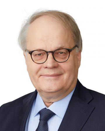 Nevala Jukka