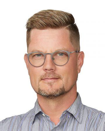 Partanen Matti-Jussi