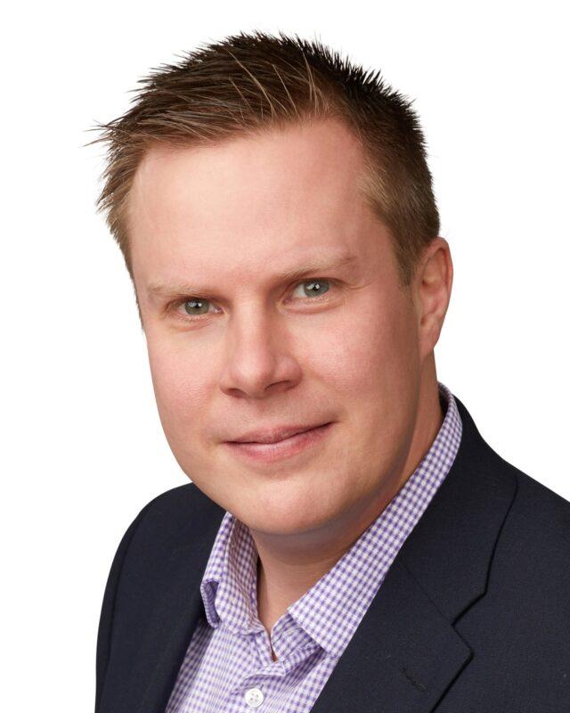 Seppinen Antti