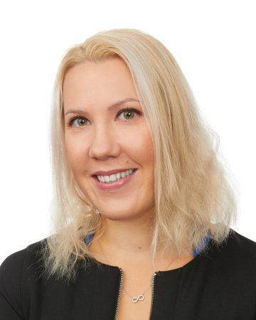Vaahermäki Mira