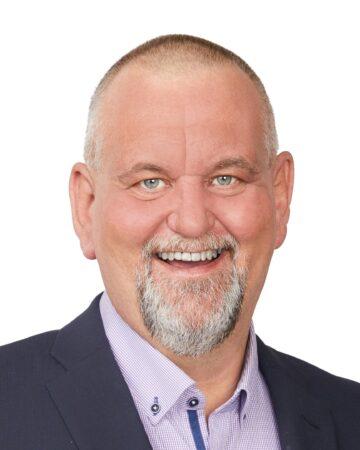 Pennanen Esa-Pekka